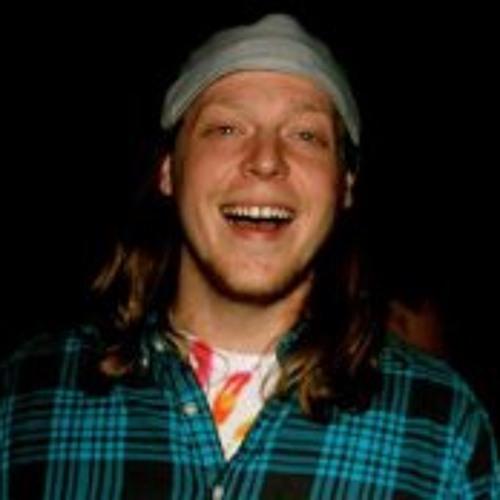 Derek Armstrong 2's avatar