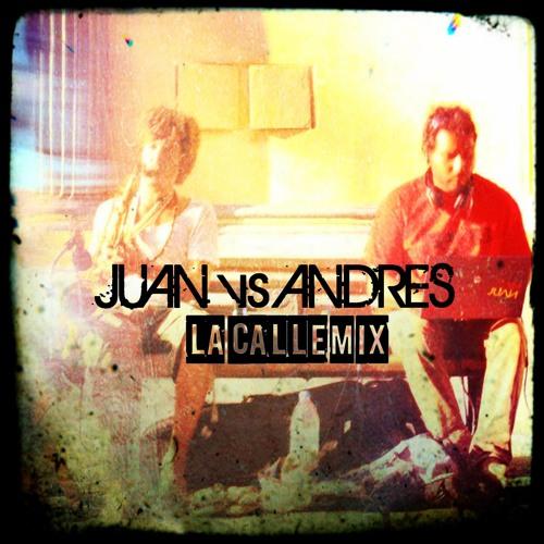 juan_vs_andres's avatar