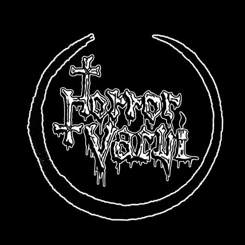 + Horror Vacui +'s avatar