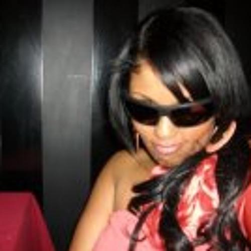 Coco Penwarden's avatar