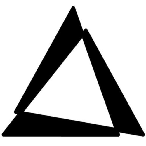 Durk Kooistra's avatar