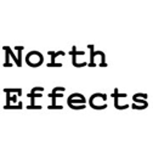 North Effects's avatar