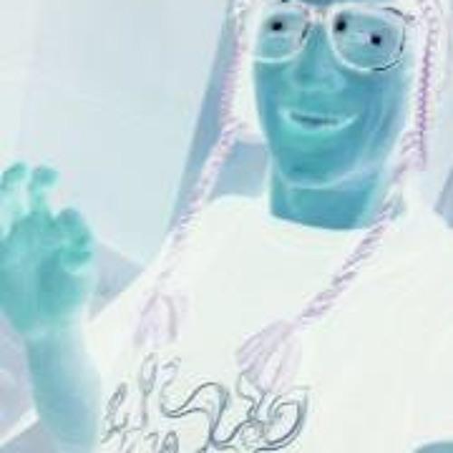 dubhouseslater15's avatar