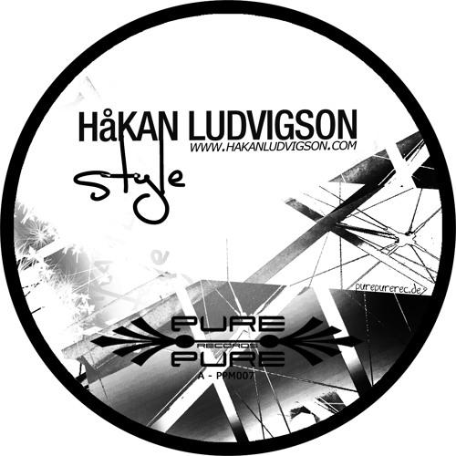 .PurePureMusic Vinyl's avatar