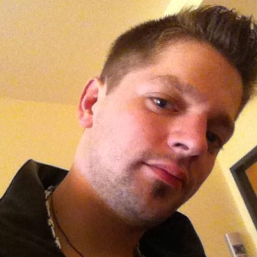 dirtybouncer's avatar