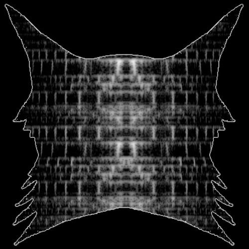 Margaras's avatar