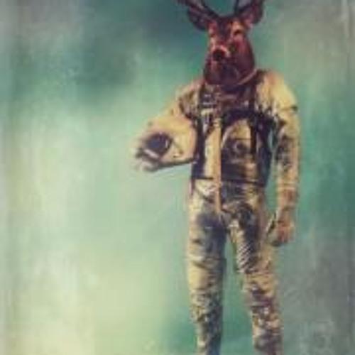 Jay - Alpheratz DNB's avatar