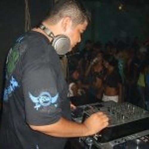 Dj-Fernando Chagas's avatar
