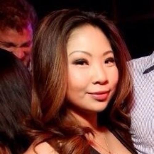 jennielee123's avatar