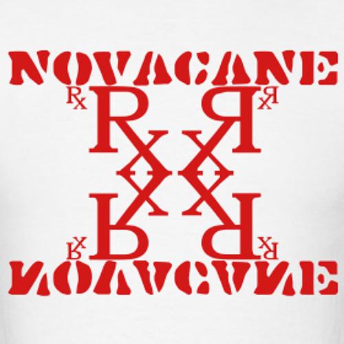 DJ Novacane's avatar