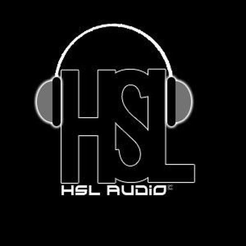 HSLAudio's avatar