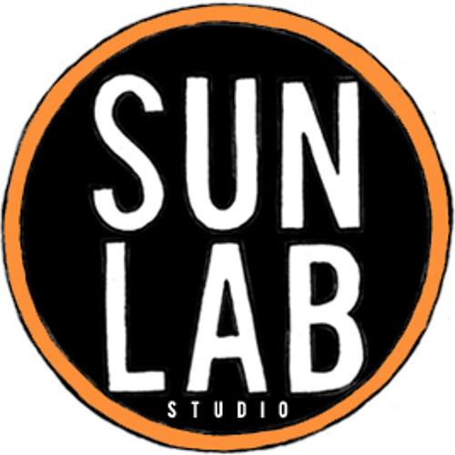 SunLabStudio's avatar