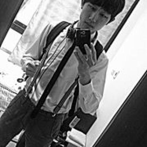 Eddie Ho 4's avatar