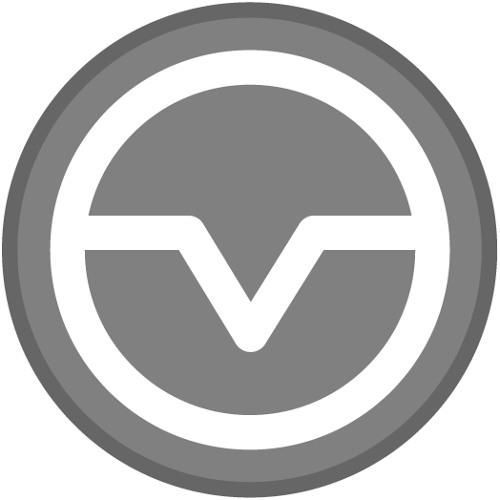 fatbinary's avatar