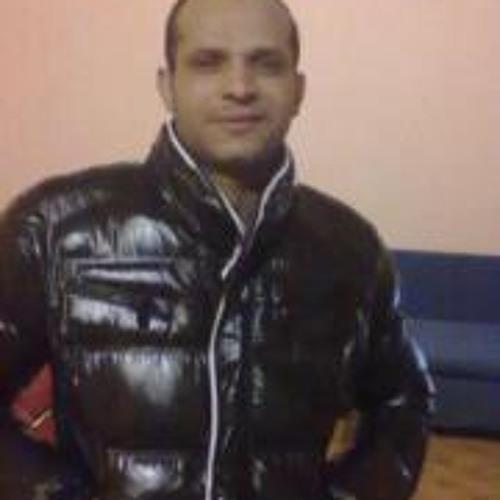 Zidan Attia's avatar