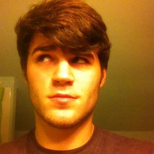 leftnut027's avatar