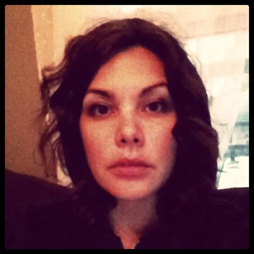 Ma_Hammill's avatar