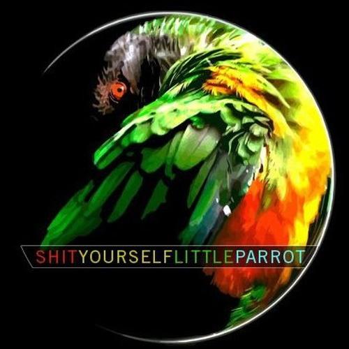 shityourselflittleparrot's avatar