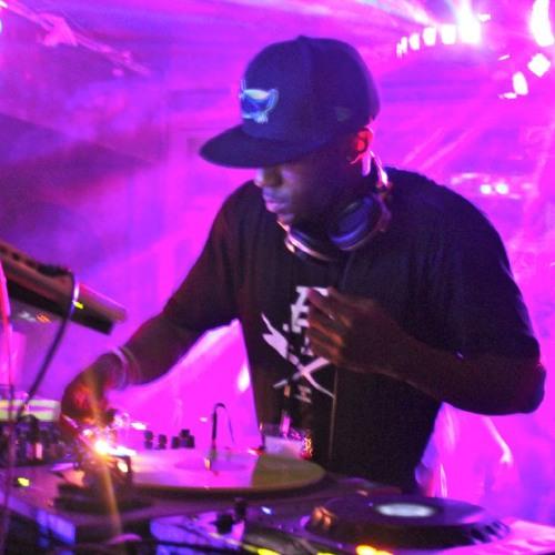 DJ Bandicoot's avatar