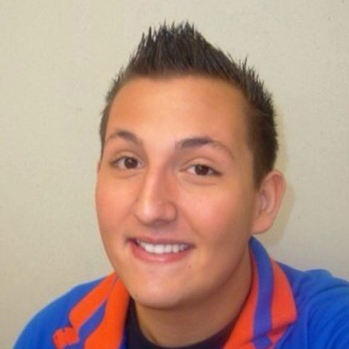 Jacob1011's avatar