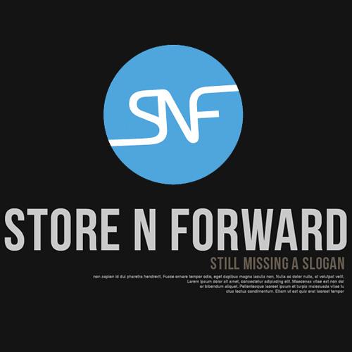 Store N Forward's avatar