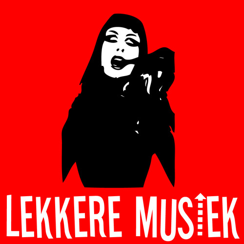 Lekkere Musiek's avatar