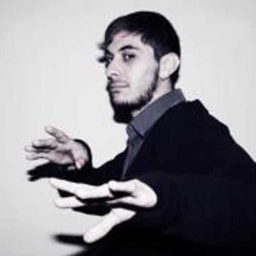 Javi Janssy's avatar