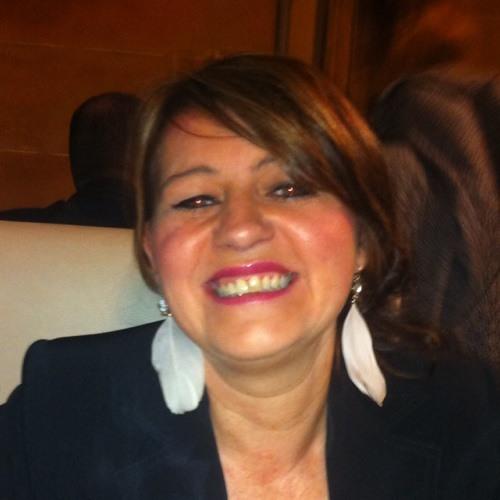 karenmillar06's avatar