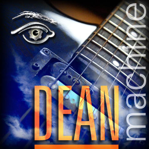 Dean-Machine's avatar
