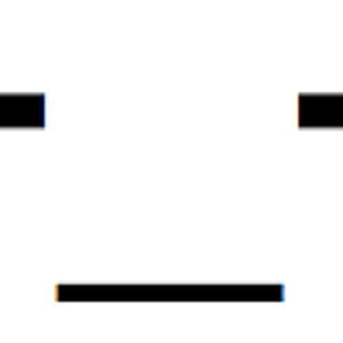 IMH's avatar