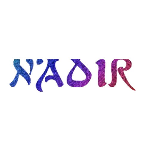Nadir - Winter Mix