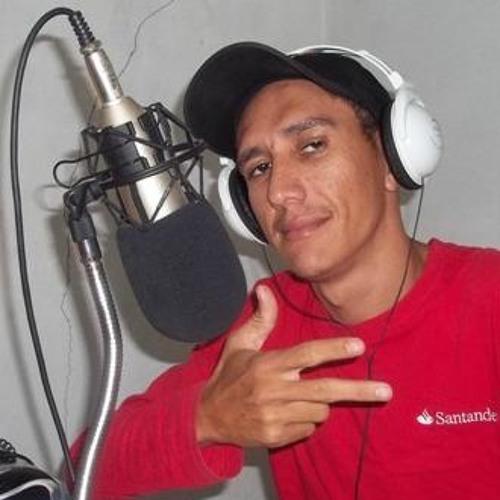 Ferinha Produções's avatar