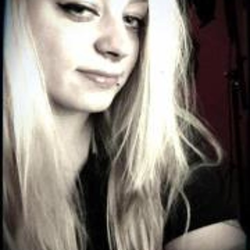 Denise Geeza Bird's avatar