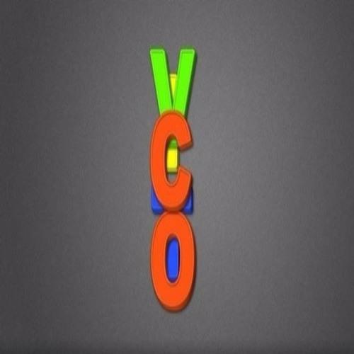 vi3to's avatar