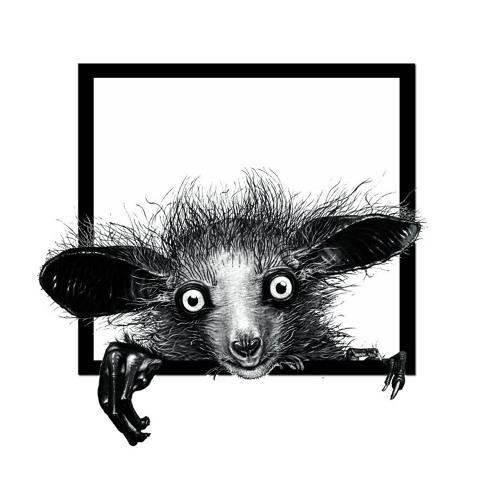 creepyfingerpodcast's avatar