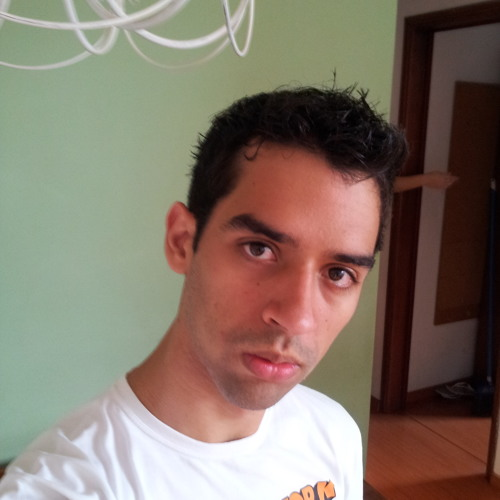 rguidoni's avatar