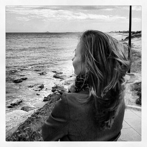Romantsova Yulia's avatar