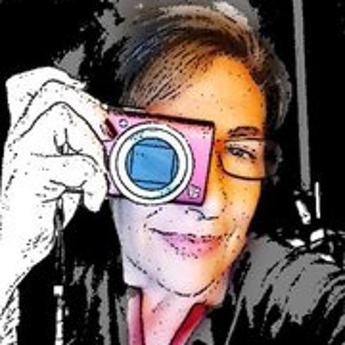 Marisa A Carranza's avatar