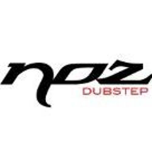 Noz Dubstep's avatar