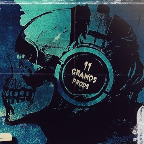 Gebé Feat Beryer - Malestar Crónico - Dacapo Studios 2012
