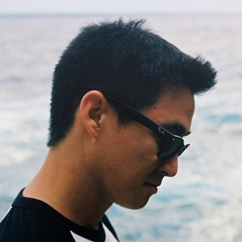 Trav15_'s avatar