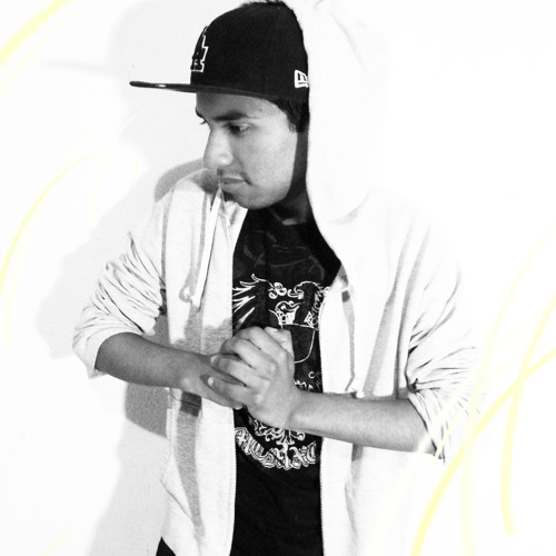 LilBlack664's avatar