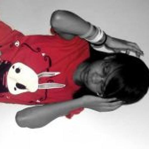 Thaise Rocha's avatar