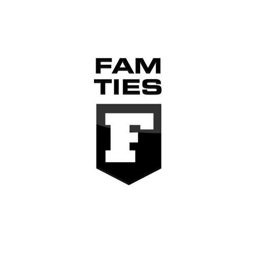 FAMTIES's avatar