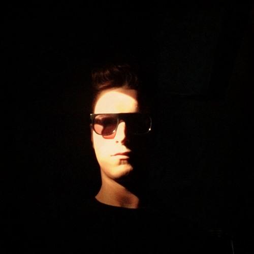 Premian's avatar