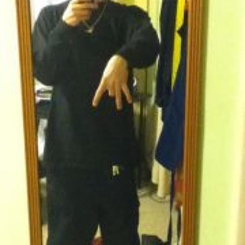 Trevor Munny Tyssedal's avatar