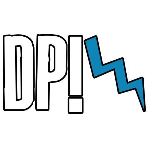 DEAD PRESS!'s avatar