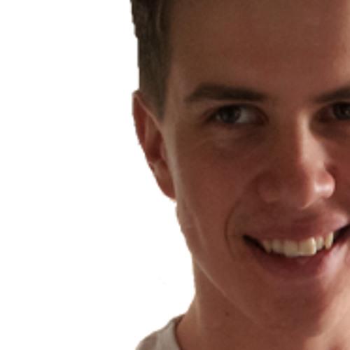alexlunnon's avatar