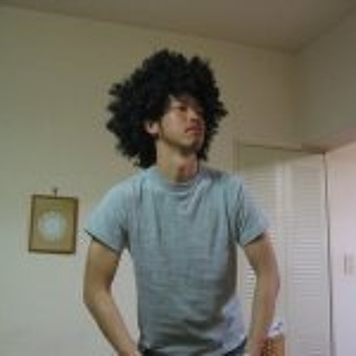 Shota Uchino's avatar