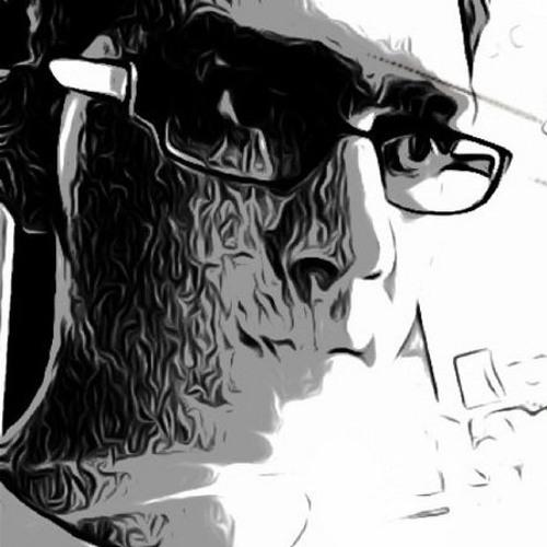 Rau737's avatar